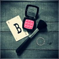 Beauty Blush Bold